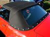 05 Ferrari Daytona Spider 69-73 Verdeck rs 02