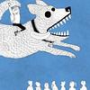 frerk-ranflygenring-5 (ranflygenring1) Tags: illustration iceland store drawing illustrations online nordic scandinavia reykjavík ran rán onlinestore flygenring ránflygenring ranflygenring icelandicillustrator flygering icelandicillustrators nordicillustrators