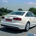 2015-Audi-A6-Matrix-07