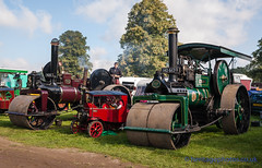 IMG_8031_Bedfordshire Steam & Country Fayre 2015 (GRAHAM CHRIMES) Tags: show heritage vintage photography miniature photos transport traction mona historic steam vehicles 1900 vehicle porter wallis steamengine playpen preservation expansion steamfair steamrally tractionengine foden 1896 showground r10 roadroller 4604 aveling bigemma 10ton oldwarden 2357 bseps steamwagon avelingporter steevens tractionenginerally wallissteevens 5nhp ho6139 pm2141 wwwheritagephotoscouk oldwardensteamrally2015 bedfordshiresteamrally2015 lk14rfe bedfordshiresteamcountryfayre2015 bsepsrally bsepsrally2015 bedfordshiresteamenginepreservationsociety