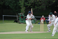 """Birtwhistle Cup Final • <a style=""""font-size:0.8em;"""" href=""""http://www.flickr.com/photos/47246869@N03/20991326362/"""" target=""""_blank"""">View on Flickr</a>"""