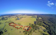 Lot 16 Porters Creek Road, Yatte Yattah NSW