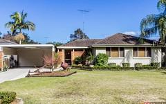 14 Freeman Road, Agnes Banks NSW