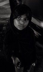 God Made Me Human You Made Me A Beggar She Said (firoze shakir photographerno1) Tags: mullah bakraeid firozeshakir misplacedmartyrdom muslimbeggars beggarpoet tripletalq 72nubilevirgins