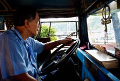 manila2013_039 (calvinistguy) Tags: urban asian asia philippines streetphotography manila filipino