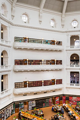 LookMeLuck.com_Australia--3.jpg (Look me Luck Photography) Tags: building architecture reading book arquitectura oz object library edificio libro australia melbourne victoria biblioteca aussie bibliothque objet livre btiment lugar downunder objeto publiclibrary lire actions oceania leyendo bouquin oceanica lieu ocanie bibliotecapblica oceana bibliothquepublique terraaustralis