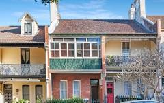 28 Watkins Street, Bondi NSW