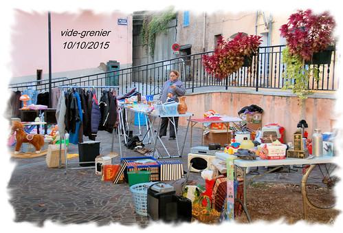 Vide-grenier 10-10-2015 (17)