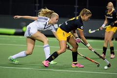 PA023571 (roel.ubels) Tags: hockey sport denbosch fieldhockey 2015 topsport pinoké hoofdklasse