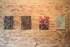 IMG_8565 (Experimental_Sound_Studio) Tags: chicago art collage artopening tiredeyes danmohr chicagogallery jordanmartins audiblegallery