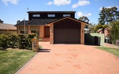 20 Harrison Street, North Nowra NSW
