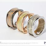 Ringの写真