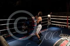 DSC_5270.jpg (JacsPhotoArt) Tags: arena setembro boxe matosinhos juca jacs 2015 somvip jacsilva jacsphotography arenamatosinhos jacsphotoart ©jacs
