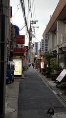 2015-10-11_unloved_japan_motion live house - tokyo (5)