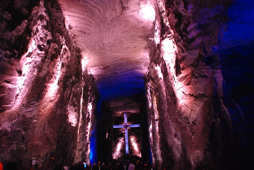 Thumbnail from Salt Cathedral