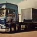 2015-10-10 historie vrachtwagens