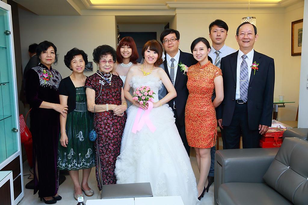My wedding_0722