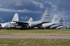 63-7796.DMA220915 (MarkP51) Tags: plane airplane nikon image aircraft military lockheed boneyard hercules dma davismonthanafb kdma c130e aviationphotography d7100 amarg markp51 637796