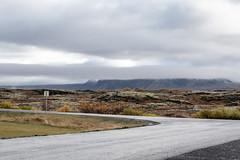 Islandia (roojorubi) Tags: islandia 2015
