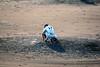 2015/10/24 Kansai Univ vs Kwansei Gakuin Univ (strh333888) Tags: baseball collegebaseball 野球 大学野球 関西大学 関西学院大学 関西学生野球 関関戦