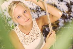 Tatjana (_Kurlie_) Tags: portrait freiburg tatjana modelsharing modelsharingfreiburg