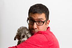 IMG_5523 (Ottawa Humane Society) Tags: bluesteel adoption ohs adoptions petphotography ottawahumanesociety animalshelterphotography