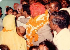 33 - Copy - Copy (19) - Copy (Phulwari) Tags: tribute ajmer sukhdev parshad phulwari famousman beawar phulwariya phulwai sukhdevphulwari phulwaripariwar
