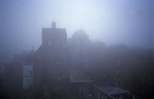 "Elbsandsteingebirge (175) Burg Stolpen • <a style=""font-size:0.8em;"" href=""http://www.flickr.com/photos/69570948@N04/22331294570/"" target=""_blank"">View on Flickr</a>"