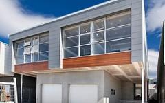 21 St Ives Road, Flinders NSW
