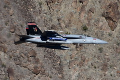 United States Navy (USN) - Boeing (McDonnell Douglas) F/A-18E Super Hornet - BuNo 166871 - Rainbow Canyon - Father Crowley Vista Point - Death Valley, California - November 2, 2015 158 RT CRP (TVL1970) Tags: airplane geotagged nikon aircraft aviation deathvalley boeing ge usnavy usn militaryaviation superbug generalelectric fathercrowleypoint fa18 mcdonnelldouglas navalaviation unitedstatesnavy rainbowcanyon deathvalleynationalpark militaryaircraft superhornet gp1 fa18ef fa18e fa18superhornet fa18esuperhornet vx31 nikkor70300mmvr 70300mmvr fa18efsuperhornet boeingfa18efsuperhornet boeingfa18superhornet f414 nikongp1 fathercrowleyvista generalelectricf414 fathercrowleyvistapoint gef414 airtestandevaluationsquadron31 boeingfa18esuperhornet mcdonnelldouglasfa18superhornet mcdonnelldouglasfa18efsuperhornet gef414ge400 f414ge400 starwarscanyon d7200 mcdonnelldouglasfa18esuperhornet 166871 airtevronthreeone nikond7200 jeditransition buno166871 thedustdevils