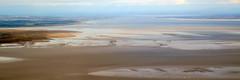 Tides Out (Damon Finlay) Tags: river landscape scotland fuji beef hills loch fujinon solway criffel firth hillwalking dumfriesandgalloway nith solwayfirth xe1 rivernith f284 kindar lochkindar fujixe1 xf1855mm xf1855mmf284