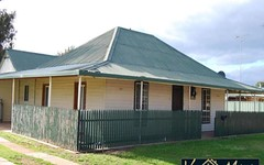 1 Chapman Street, Urana NSW