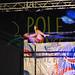 "Final Competencia de Pole Vzla 2015 • <a style=""font-size:0.8em;"" href=""https://www.flickr.com/photos/79510984@N02/22500463305/"" target=""_blank"">View on Flickr</a>"