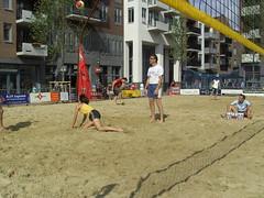 2008-06-28 Beach zaterdag066