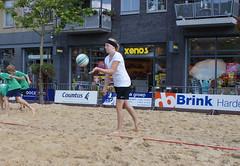 Beach 2011 basisscholen 019