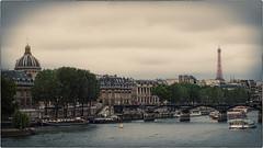 Paris (alopezca37) Tags: paris france