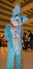 DSC_0113 (Acrufox) Tags: chicago illinois furry midwest december ohare rosemont convention hyatt regency 2014 fursuit furfest fursuiting acrufox mff2014