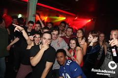 Funkademia31-10-15#0105