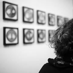 Midge (Andrew Malbon) Tags: hair lady woman midge strongisland streetart streetphotography leica leicam9 m9 35mmf14 summilux
