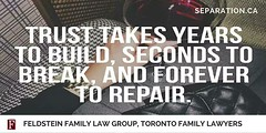 Family Law Quote created by Feldstein Family Law Group (andrewfeldstein) Tags: quote familylaw divorce breakup inspiration
