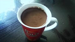 #Instagram @x3abrr ###coffee #turkey # # ## # #_ # ##z2 #Xperia #sony #sonyxperia#timeshift #video#time #shift#ksa #saudiarabia#caffee ##_ #_#_ #_#goodeven (photography AbdullahAlSaeed) Tags: coffee turkey video time sony shift saudiarabia z2 ksa caffee timeshift  goodevening      xperia  sonyxperia    instagram