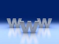 طراحی وب سایت و آموزش تخصصی ASP.NET و #C و MVC (iranpros) Tags: css javascript سایت bootstrap responsive آموزش طراحی اموزشبرنامهنویسی اموزشطراحیسایت طراحیسایتدرشیراز اموزشطراحیوبسایتدرشیراز تخصصیaspnet طراحیوبسایتوآموزشتخصصیaspnetوcوmvc