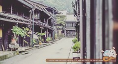หมู่บ้าน LITTLE KYOTO อีกหนึ่งเมืองยอดฮิตตลอดกาลที่ญี่ปุ่น ของคนไทย เมืองทาคายาม่า ที่เที่ยวยอดฮิต คือ หมู่บ้าน LITTLE KYOTO หรือ เขตเมืองเก่า ซันมาจิซูจิ ที่ประเทศญี่ปุ่น อ่านต่อได้ที่ http://goo.gl/MZEEDu  #click #clicks #tour #tourist #tourism #tours #