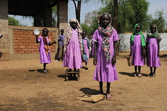 sds07_0504_2015_awells_gendrassa-primary__0124 (Entreculturas ONGD) Tags: southsudan lbano