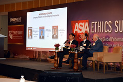 2015 Asia Ethics Summit (Ethisphere) Tags: asia performance culture ethics summit laws global regulations 2015 compliance anticorruption
