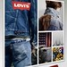"Levi's - Carteleria interior en Re-board • <a style=""font-size:0.8em;"" href=""http://www.flickr.com/photos/91257805@N02/23281232359/"" target=""_blank"">View on Flickr</a>"