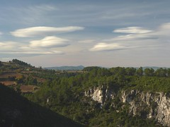 Núvols 6 - Jaume Sacasas