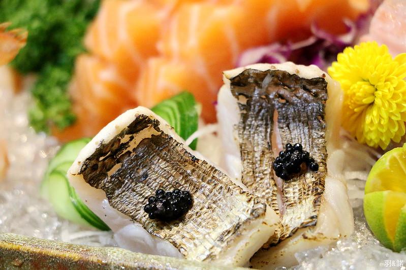 東街日本料理74