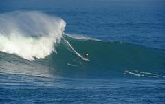 Othmane Choufani / 9192WGH (Rafael Gonzlez de Riancho (Lunada) / Rafa Rianch) Tags: sea mar surf waves surfing olas cantabria lavaca ocano cantbrico lavacagiganteinvitational2015
