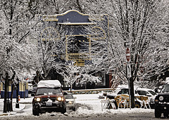2015_12_13_003_hi (photo_graham) Tags: snow hockey icerink lithiapark osf keepingashlandinfocus